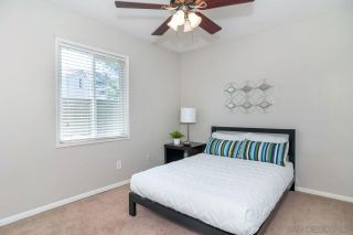 Photo 31: BAY PARK House for sale : 2 bedrooms : 3010 Iroquois Way in San Diego