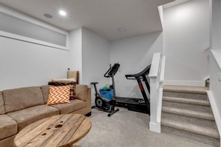 Photo 35: 3125 19 Avenue SW in Calgary: Killarney/Glengarry Row/Townhouse for sale : MLS®# A1146486