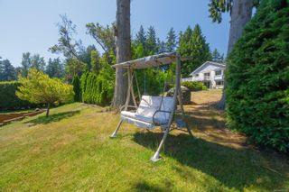 Photo 54: 7004 Island View Pl in : CS Island View House for sale (Central Saanich)  : MLS®# 878226