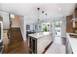 Photo 14: 4239 ETON Street in Burnaby: Vancouver Heights House for sale (Burnaby North)  : MLS®# R2589096