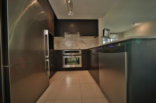 Photo 14: 607 1320 CHESTERFIELD Avenue in North Vancouver: Central Lonsdale Condo for sale : MLS®# R2594502