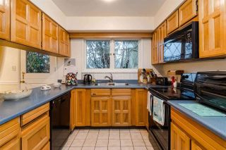 Photo 9: 4222 216 Street in Langley: Murrayville House for sale : MLS®# R2591762