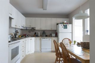 "Photo 5: 312 31831 PEARDONVILLE Road in Abbotsford: Abbotsford West Condo for sale in ""WEST POINT VILLA"" : MLS®# R2253374"