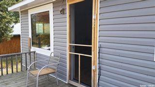 Photo 13: #9 Birch Street - Keeley Lake SK in Northern Saskatchewan: Residential for sale (Northern Saskatchewan Rm No.1000)  : MLS®# SK840350