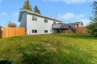 Photo 22: 1719 6 Street: Cold Lake House for sale : MLS®# E4254366
