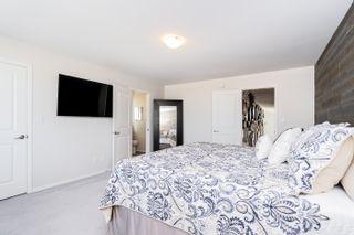 Photo 18: 291 West Bonaventure Drive in Winnipeg: Bonavista House for sale (2J)  : MLS®# 202107040