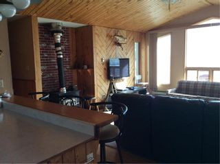 Photo 9: 225 Thunder Bay in Buffalo Point: R17 Residential for sale : MLS®# 202024472