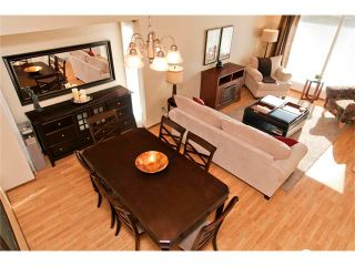 Photo 12: 28 SHAWCLIFFE Circle SW in Calgary: Shawnessy House for sale : MLS®# C4055975