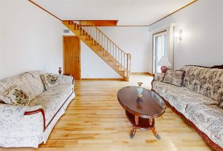 Photo 14: 66 Highbury Road in New Minas: 404-Kings County Residential for sale (Annapolis Valley)  : MLS®# 202023399