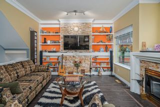 """Photo 3: 9 2951 PANORAMA Drive in Coquitlam: Westwood Plateau Townhouse for sale in """"STONEGATE ESTATES"""" : MLS®# R2622961"""