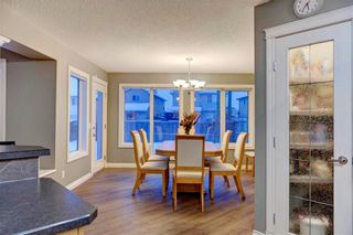 Photo 8: 136 CHAPALINA Crescent SE in Calgary: Chaparral House for sale : MLS®# C4165478