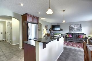 Photo 12: 410 DRAKE LANDING Point: Okotoks Detached for sale : MLS®# A1026782