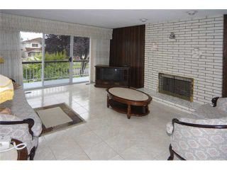 Photo 2: 2096 E 40TH Avenue in Vancouver: Victoria VE House for sale (Vancouver East)  : MLS®# V839547