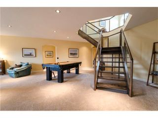 Photo 27: 55 STRATHRIDGE Gardens SW in Calgary: Strathcona Park House for sale : MLS®# C4063885