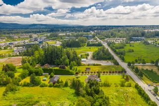 Photo 10: 19837 86 Avenue in Langley: Willoughby Heights House for sale : MLS®# R2531982