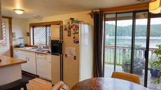 Photo 30: 969 Whaletown Rd in : Isl Cortes Island House for sale (Islands)  : MLS®# 871368