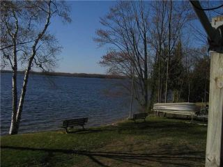 Photo 1: 99 Campbell Beach Road in Kawartha Lakes: Rural Carden Property for sale : MLS®# X4081023