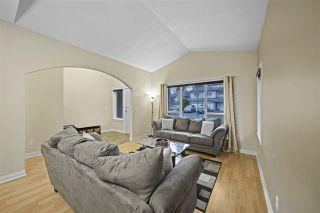 "Photo 6: 10992 241 Street in Maple Ridge: Cottonwood MR House for sale in ""Kanaka View Estates"" : MLS®# R2541980"