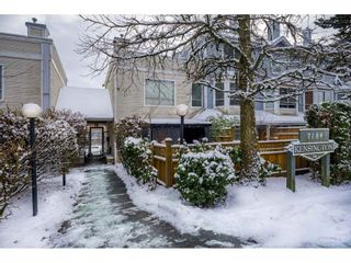 "Photo 19: 22 7184 STRIDE Avenue in Burnaby: Edmonds BE Townhouse for sale in ""KENSINGTON"" (Burnaby East)  : MLS®# R2429036"