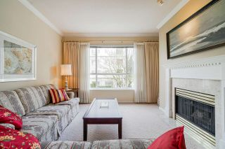 """Photo 9: 215 3098 GUILDFORD Way in Coquitlam: North Coquitlam Condo for sale in """"Marlborough House"""" : MLS®# R2555824"""