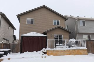 Photo 46: 1530 37b Ave in Edmonton: House for sale : MLS®# E4228182