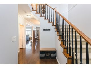 """Photo 19: 31 36260 MCKEE Road in Abbotsford: Abbotsford East Townhouse for sale in """"King's Gate"""" : MLS®# R2552290"""