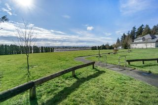 """Photo 27: 5716 169A Street in Surrey: Cloverdale BC House for sale in """"Richardson Ridge"""" (Cloverdale)  : MLS®# R2243658"""
