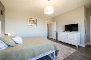 Photo 23: 1047 COOPERS HAWK LINK Link in Edmonton: Zone 59 House for sale : MLS®# E4239043