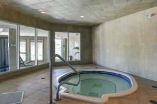 Photo 23: 314 52 Cranfield Link SE in Calgary: Cranston Apartment for sale : MLS®# A1123143