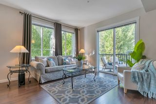"""Photo 4: 41 2418 AVON Place in Port Coquitlam: Riverwood Townhouse for sale in """"LINKS"""" : MLS®# R2612468"""