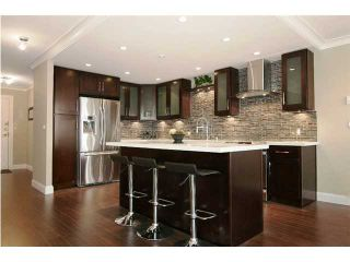 """Photo 3: 1003 522 MOBERLY Road in Vancouver: False Creek Condo for sale in """"DISCOVERY QUAY"""" (Vancouver West)  : MLS®# V873931"""
