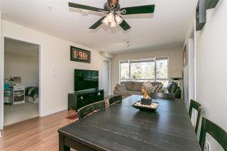 "Photo 9: 311 7511 120 Street in Delta: Scottsdale Condo for sale in ""Atria"" (N. Delta)  : MLS®# R2565749"