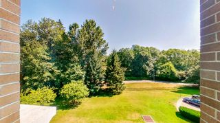 """Photo 36: 401 6837 STATION HILL Drive in Burnaby: South Slope Condo for sale in """"CLARIDGES"""" (Burnaby South)  : MLS®# R2606817"""