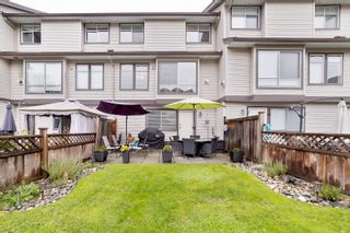"""Photo 33: 35 2450 LOBB Avenue in Port Coquitlam: Mary Hill Townhouse for sale in """"SOUTHSIDE ESTATES"""" : MLS®# R2625807"""
