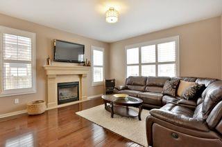 Photo 21: 451 Mockridge Terrace in Milton: Harrison Freehold for sale : MLS®# 30545444