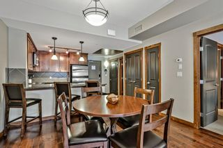 Photo 7: 113 30 Lincoln Park: Canmore Residential for sale : MLS®# A1072119