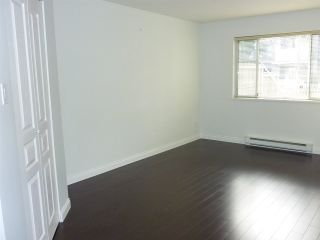 "Photo 8: 115 8180 JONES Road in Richmond: Brighouse South Condo for sale in ""LAGUNA"" : MLS®# R2218479"