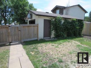 Photo 18: 202 Dunits Drive in Winnipeg: Sun Valley Park Residential for sale (3H)  : MLS®# 1819292