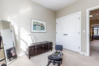 Photo 25: 3514 1 Street NW in Calgary: Highland Park Semi Detached for sale : MLS®# A1152777