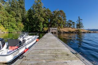 Photo 95: 230 Smith Rd in : GI Salt Spring House for sale (Gulf Islands)  : MLS®# 851563