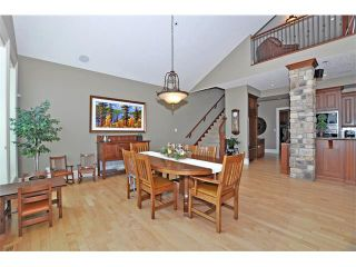 Photo 13: 18 DISCOVERY VISTA Point(e) SW in Calgary: Discovery Ridge House for sale : MLS®# C4018901