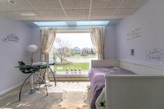 Photo 44: 80 Vanderbilt Drive in Winnipeg: Whyte Ridge Residential for sale (1P)  : MLS®# 202010810