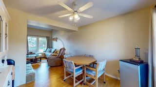 Photo 15: 5339 HILL VIEW Crescent in Edmonton: Zone 29 Townhouse for sale : MLS®# E4262220