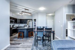 Photo 18: 420 392 SILVER_BERRY Road in Edmonton: Zone 30 Condo for sale : MLS®# E4262419