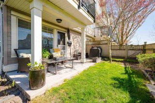 """Photo 33: 76 19525 73 Avenue in Surrey: Clayton Townhouse for sale in """"UPTOWN - PHASE 3"""" (Cloverdale)  : MLS®# R2567961"""