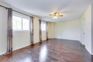Photo 15: 1376 Blackburn Drive in Oakville: Glen Abbey House (2-Storey) for lease : MLS®# W5350766