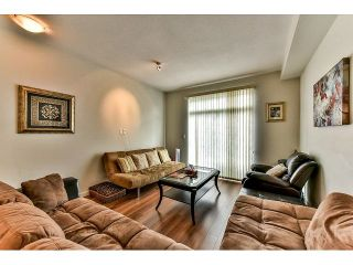 Photo 2: 114 14833 61 Avenue in Surrey: Sullivan Station Townhouse for sale : MLS®# R2001050