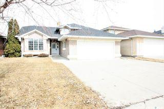 Photo 2: 258 Lavalee Court in Saskatoon: Lakeridge SA Residential for sale : MLS®# SK797982