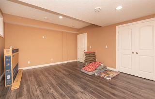 Photo 42: 17467 107 Street in Edmonton: Zone 27 House for sale : MLS®# E4234084