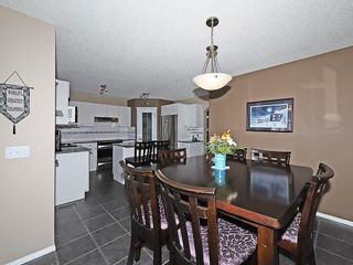 Photo 9: 134 TARALEA Manor NE in Calgary: Taradale House for sale : MLS®# C4186744